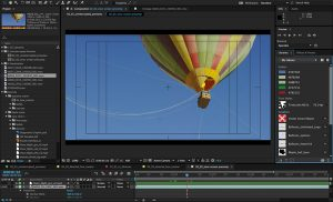 AfterEffects_CreativeCloudLibraries