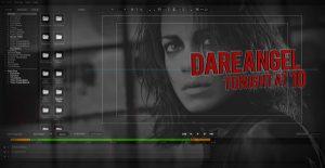 Dareangel---Optimized-Workspace
