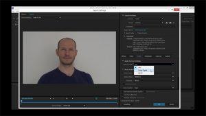 MediaEncoder Dolby Digital_SurfacePro