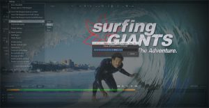 Surfing Giants - Preview Render Quality copy