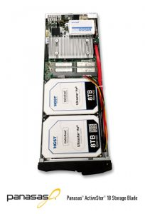 AS18 Storage blade image_LR_FINAL_2015-07-09