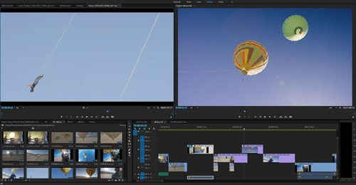 http://postperspective.com/tutorial-using-trim-editing-premiere-pro-cc-2015/