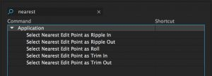 nearest_edit_point_shortcuts