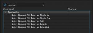nearest_edit_point_shortcuts