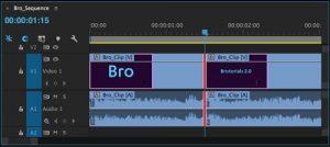 trim_editing_premiere_pro_cc_2015