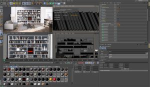 Cinema_4D_R17_Visualize_Application_Screenshot_18 copy