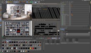 Cinema_4D_R17_Visualize_Application_Screenshot_18 copy