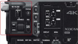 Controls-on-FS5
