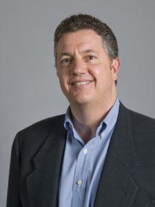 Tim Sarnoff