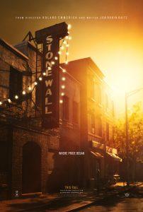 Stonewall-OneSht1438370594