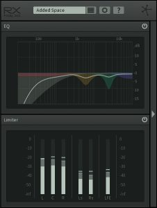 izotope-rx-final-mix-microview-pressresource
