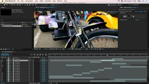 XimportAE-After Effects copy