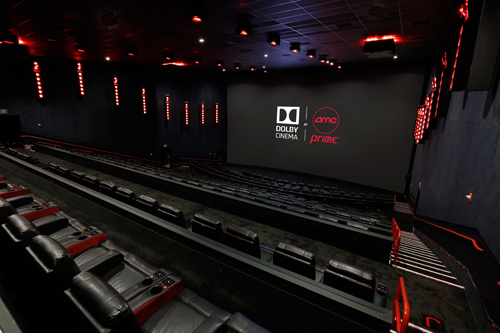 AMC Theaters Archives - postPerspective
