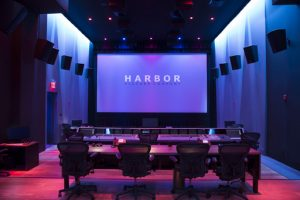 HARBOR_GRAND_theater_screen_0050_2133x1422