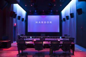 HARBOR_GRAND_theater_screen_0050_2133x1422