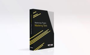 RTW_Mastering_Tools_Box