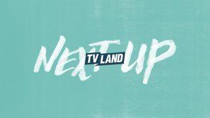 TVland 1