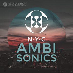 nyc-ambisonics-artwork