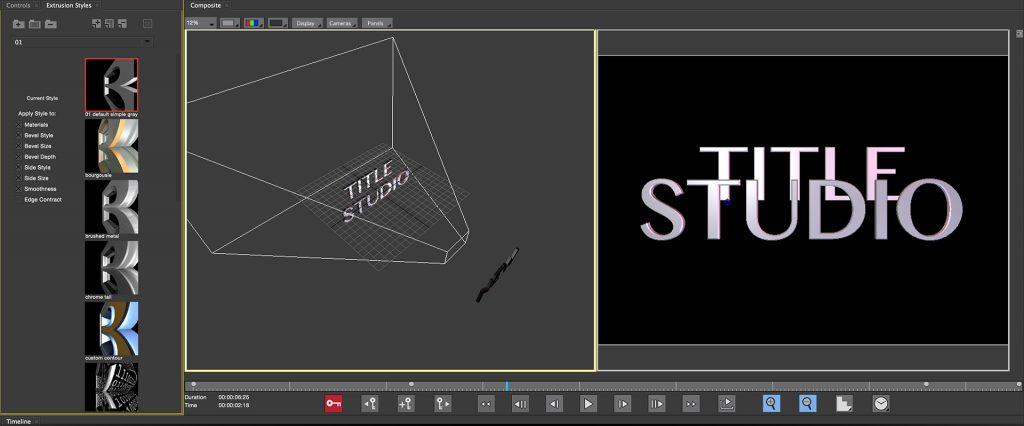 BCC-10_TITLESTUDIO USE