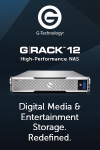 G-Tech 4-25