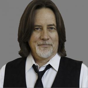 Jim Wicks
