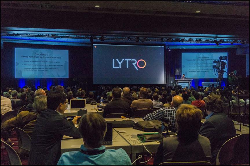 Lytro2