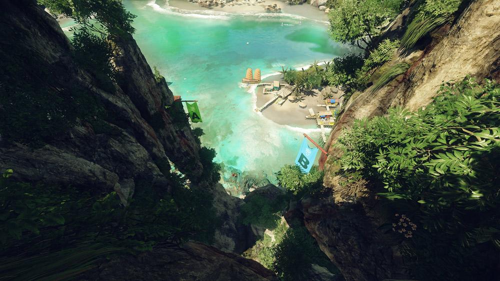 Crytek_TheClimb_Asia_Screenshot4
