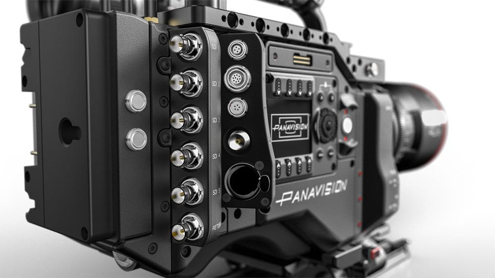 Panavision Camera Star Wars : Panavision archives randi altman s postperspective