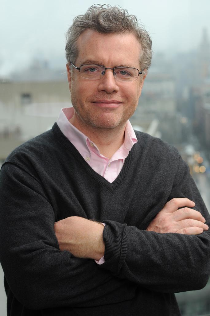 Joe Beirne