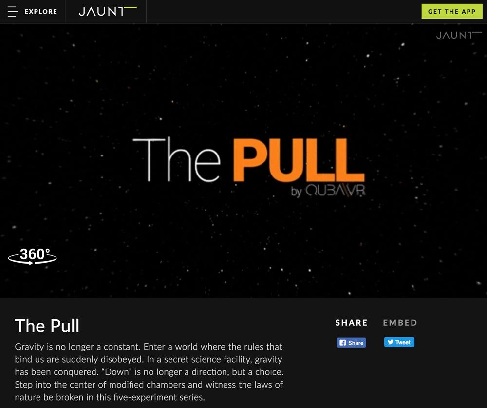 ThePull