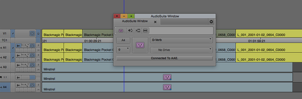 Review: Avid Media Composer 8 5 and 8 6 - postPerspective