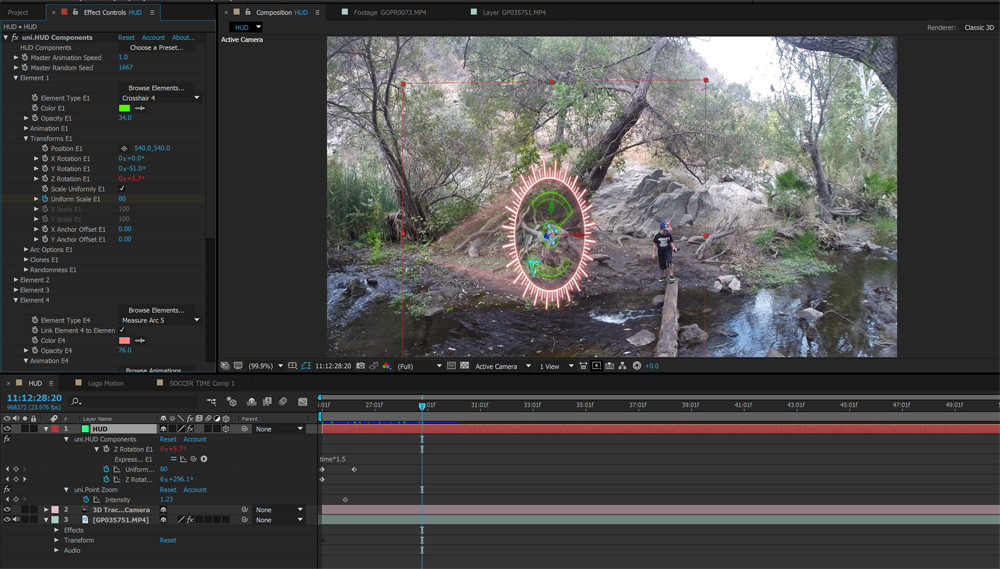 Adobe After Effects Archives - postPerspective