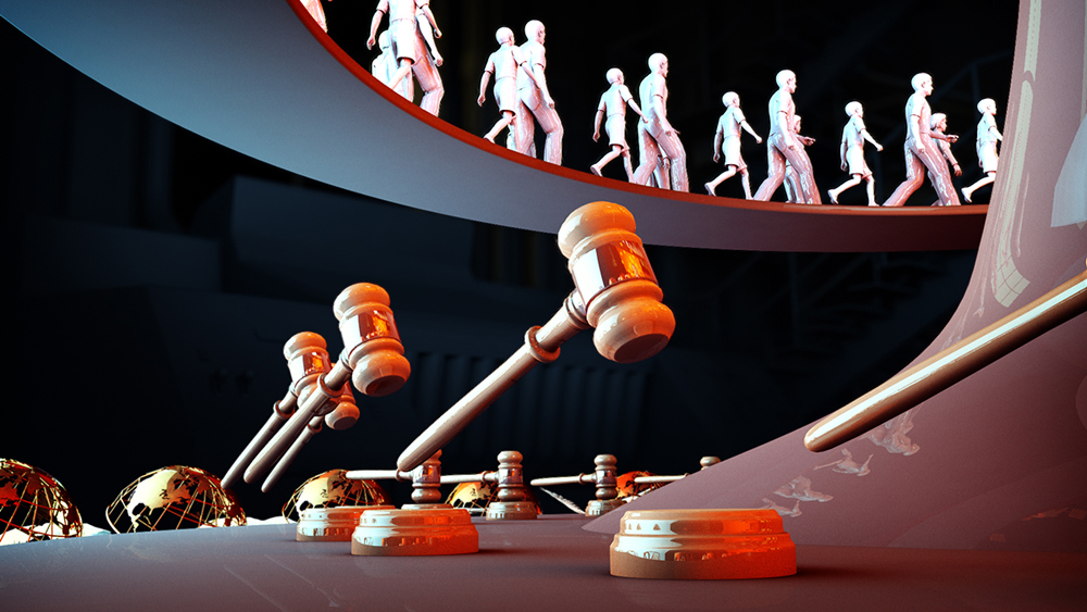 the-human-rights-zoetrope_gavel-shot