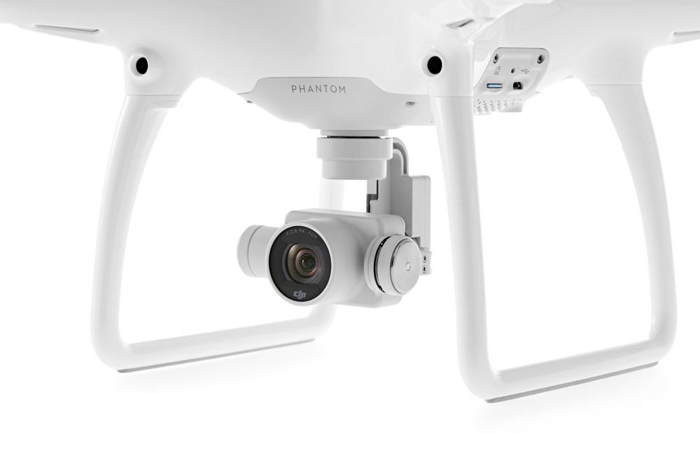 closeup-camera