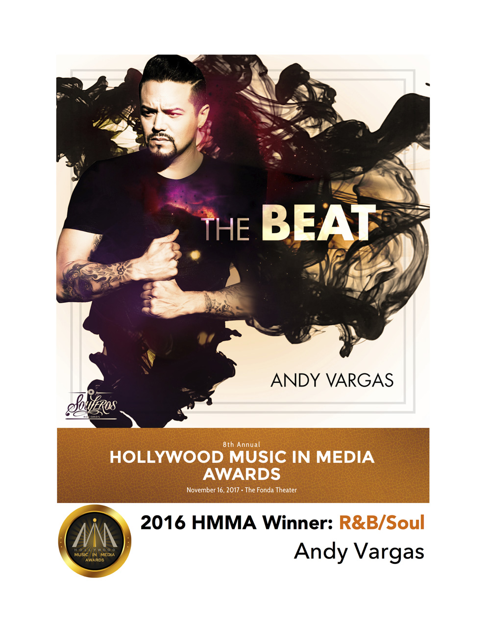 andy-vargas-the-beat-2016-hmma-winner-producer-songwriter