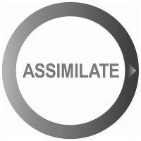 assimilate-logo-jpg