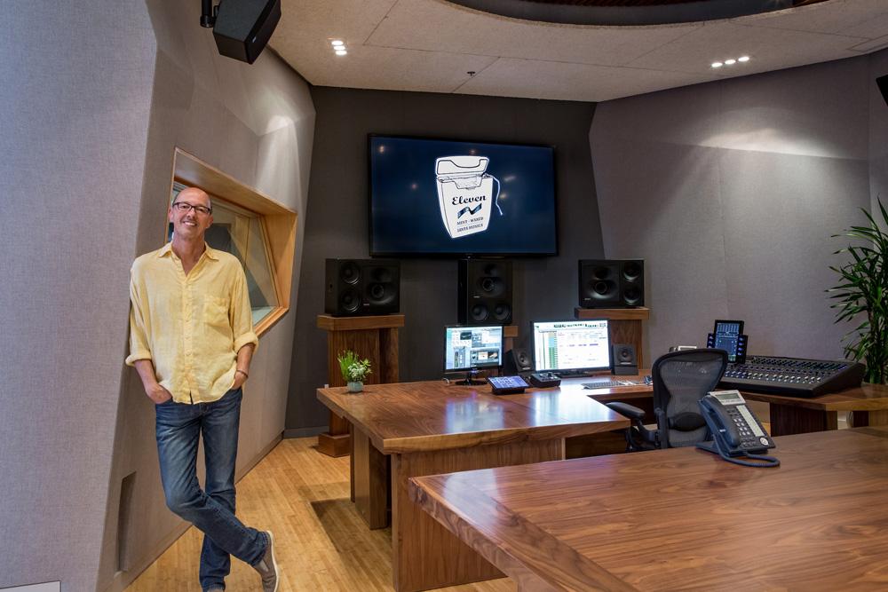 Studio C /Katya Jeff Payne