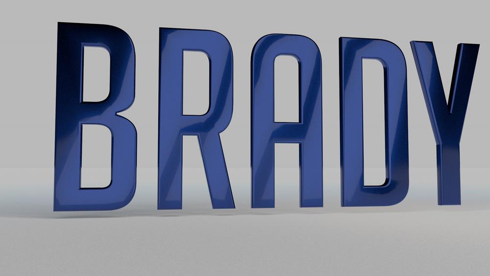 78e25cd6e8e1 3D Archives - Randi Altman s postPerspective