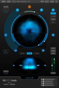 3D Audio Archives - postPerspective