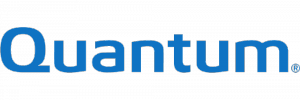 Quantum_Logo_RGB_onWhite