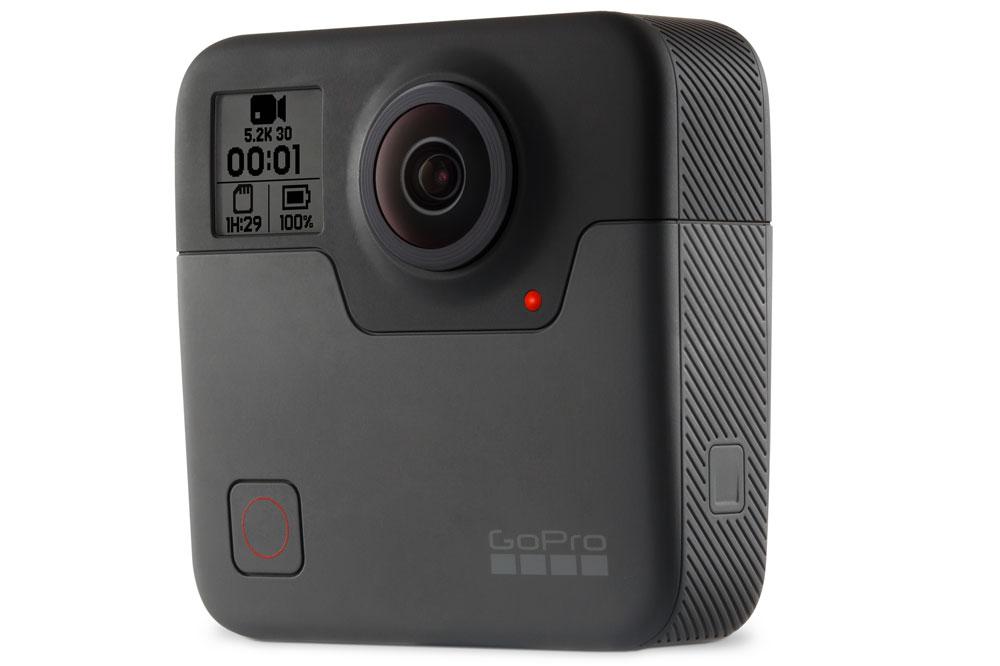 GoPro Archives - postPerspective