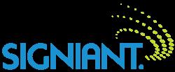 Signiant_logo-sized