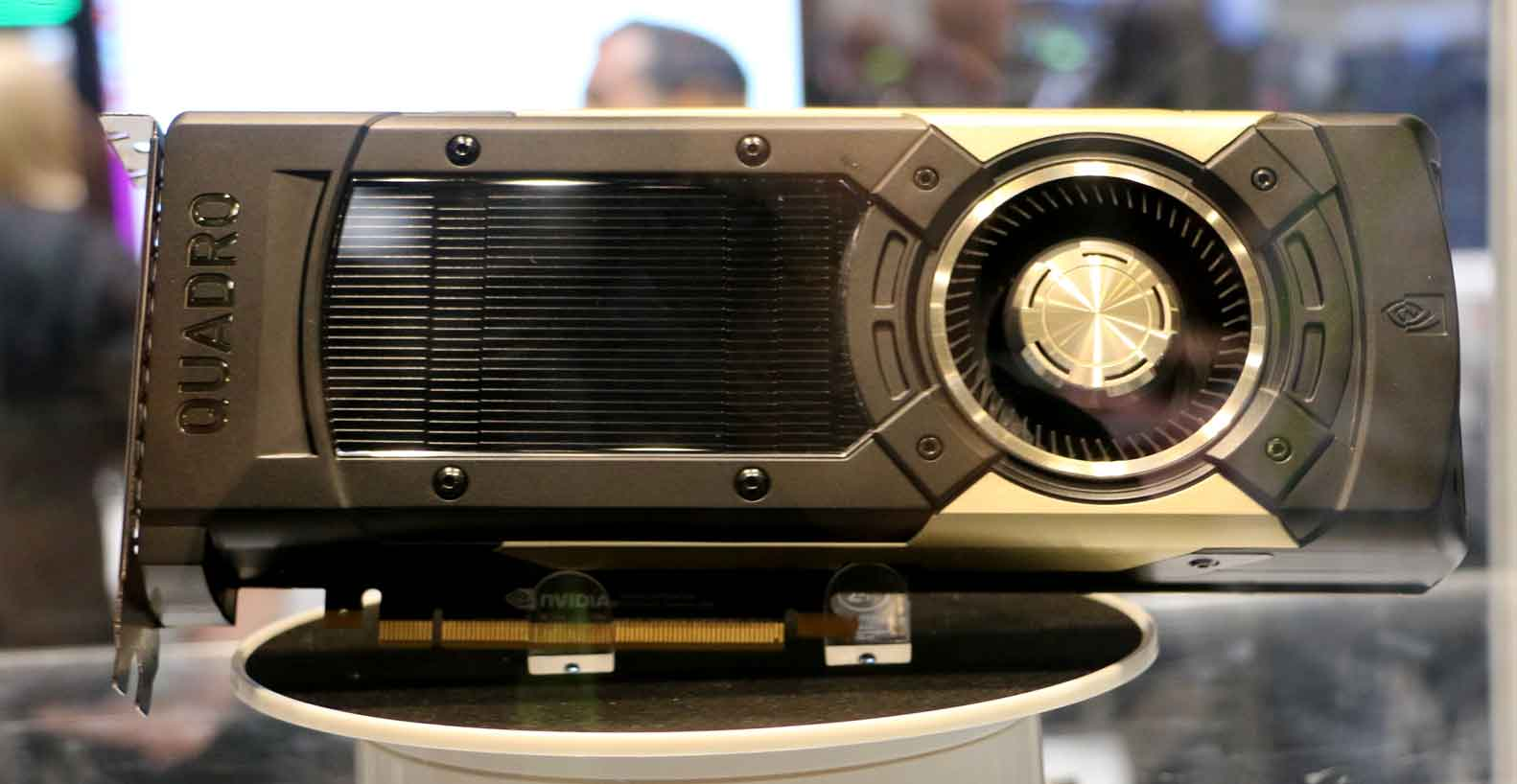 02d222dfbc90 It integrates with Nvidia s AI Denoiser to use predictive rendering to  further accelerate performance