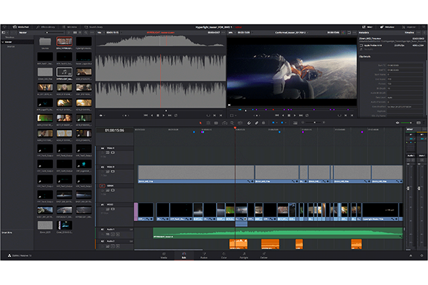 DaVinci-Resolve-15-Edit.png