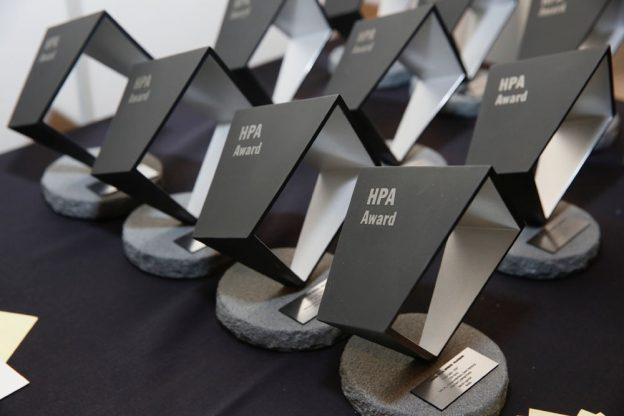 Awards Archives - postPerspective
