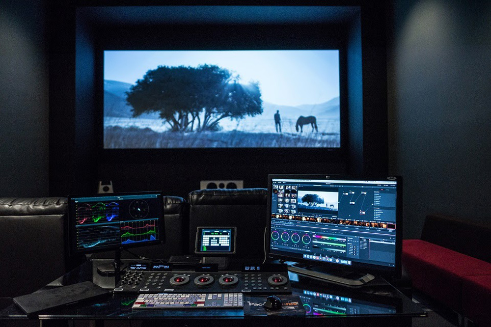 de70f550764d Pace Pictures opens large audio post and finishing studio in ...