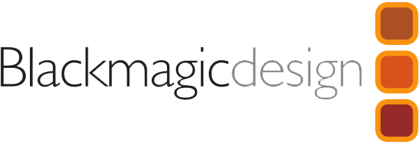 black-magic-design-logo - postPerspective