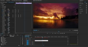 Avid Media Composer Archives - postPerspective