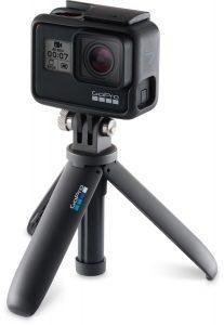 Review: GoPro Hero 7 Black action camera - postPerspective