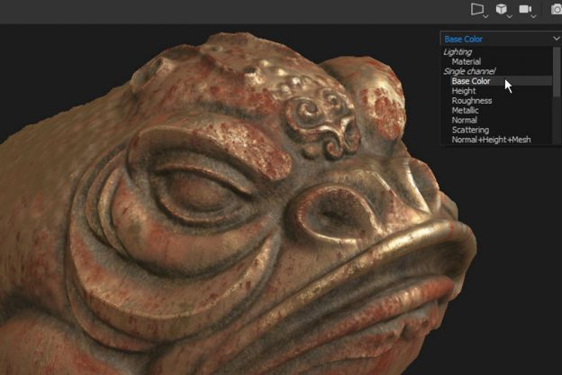 Adobe Creative Cloud Archives - postPerspective